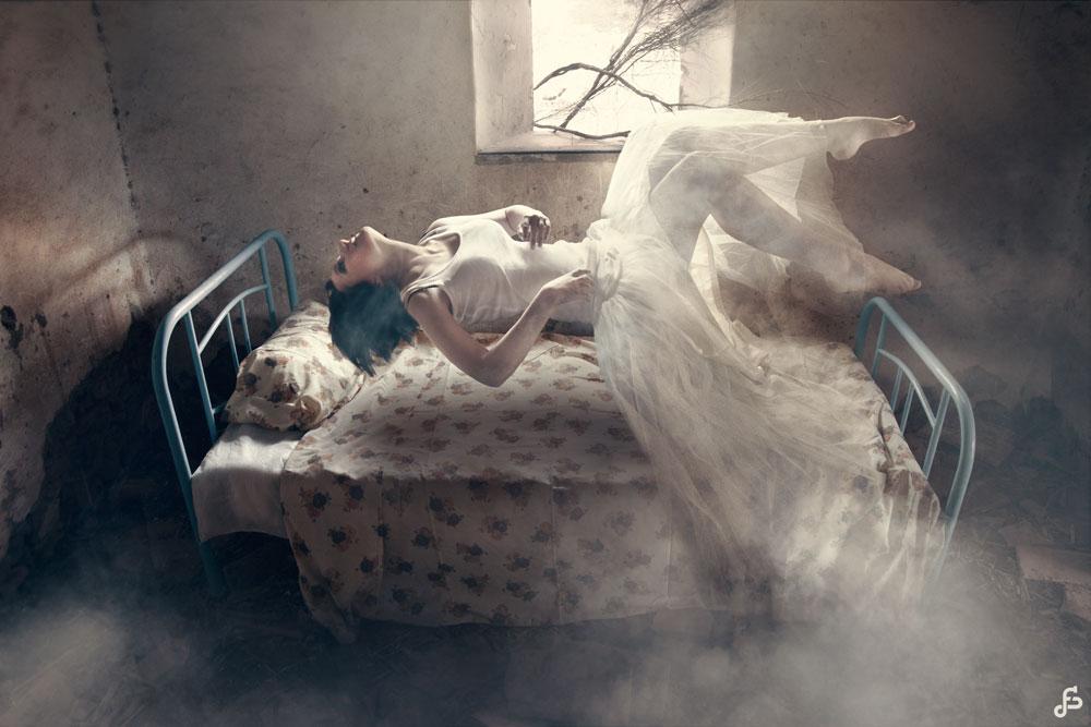 cama2(web)