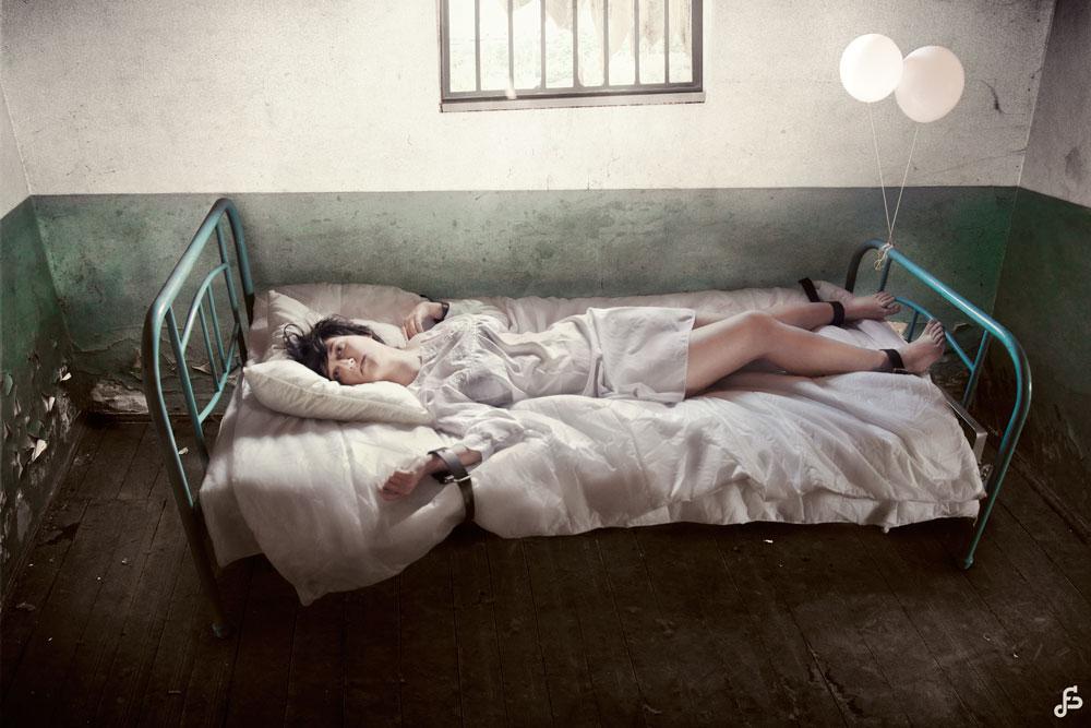 cama(web)