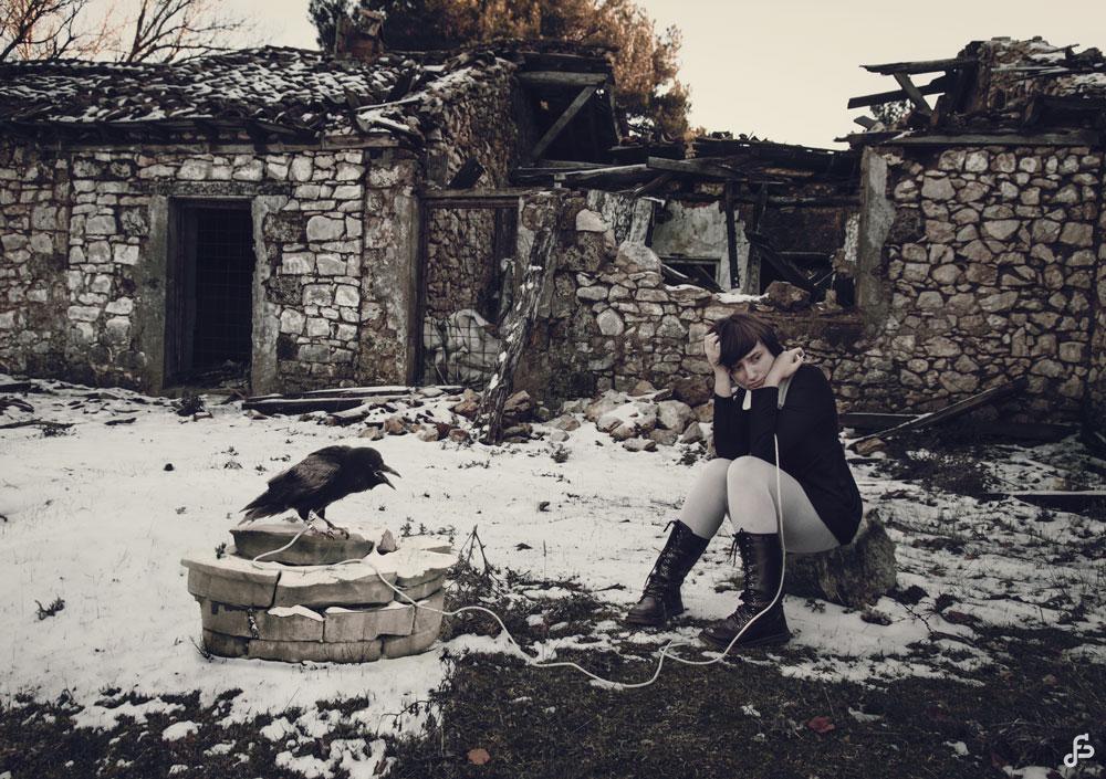 nieve-traumas(web)