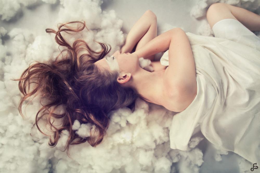 Cloudy2(web)