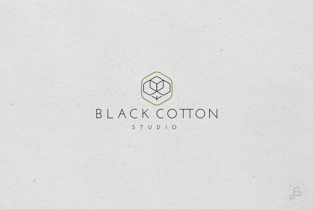 BlackCotton(blanco)