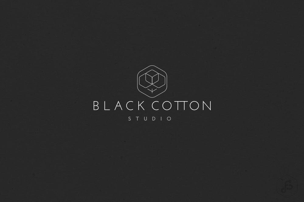 BlackCotton(negro)