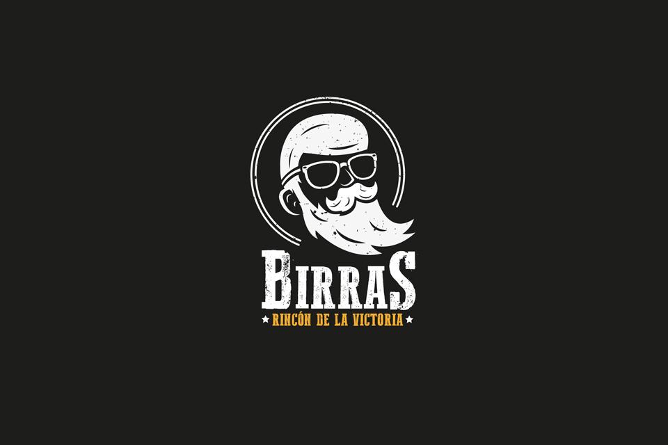 LogoBirras(femaguero)