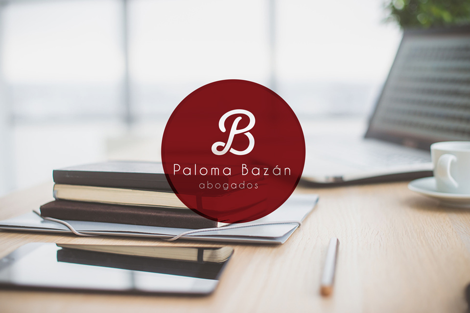 LogoPalomaBazanAbogadosPastilla