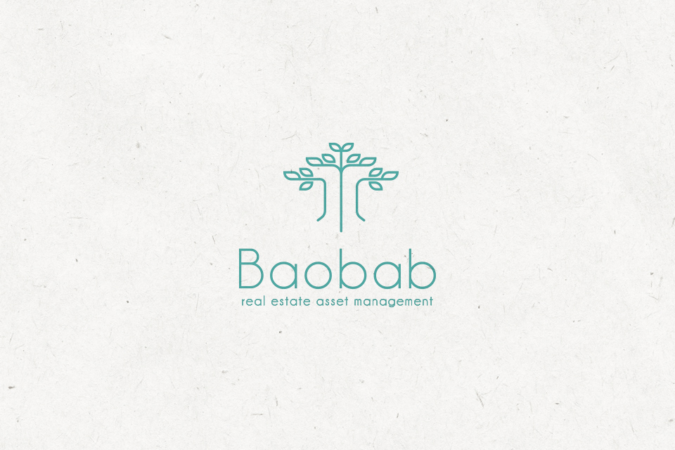 LogoBaobab