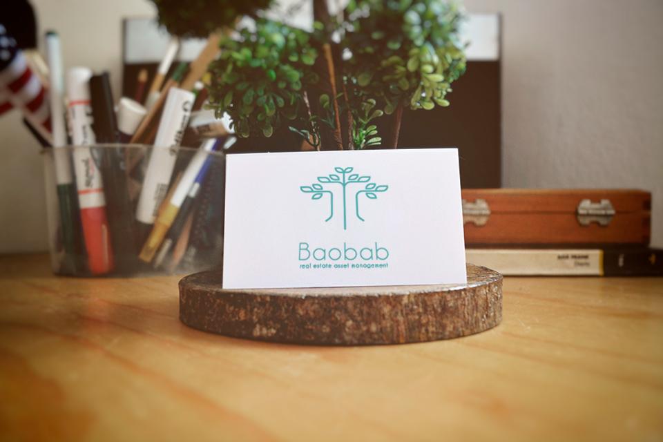 LogoBaobab3