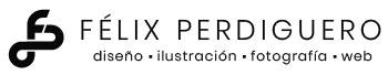 LogoFelixperdiguero
